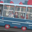 20150529buszonklip
