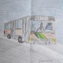buszon_botitol
