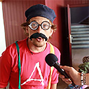 videjóCSIPP - 1. werkfilm