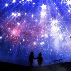MintaPinty Zenekar - Karácsonyi kívánság